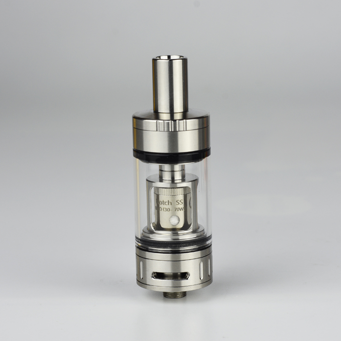 VAPJOY Notch Sub Ohm Tank