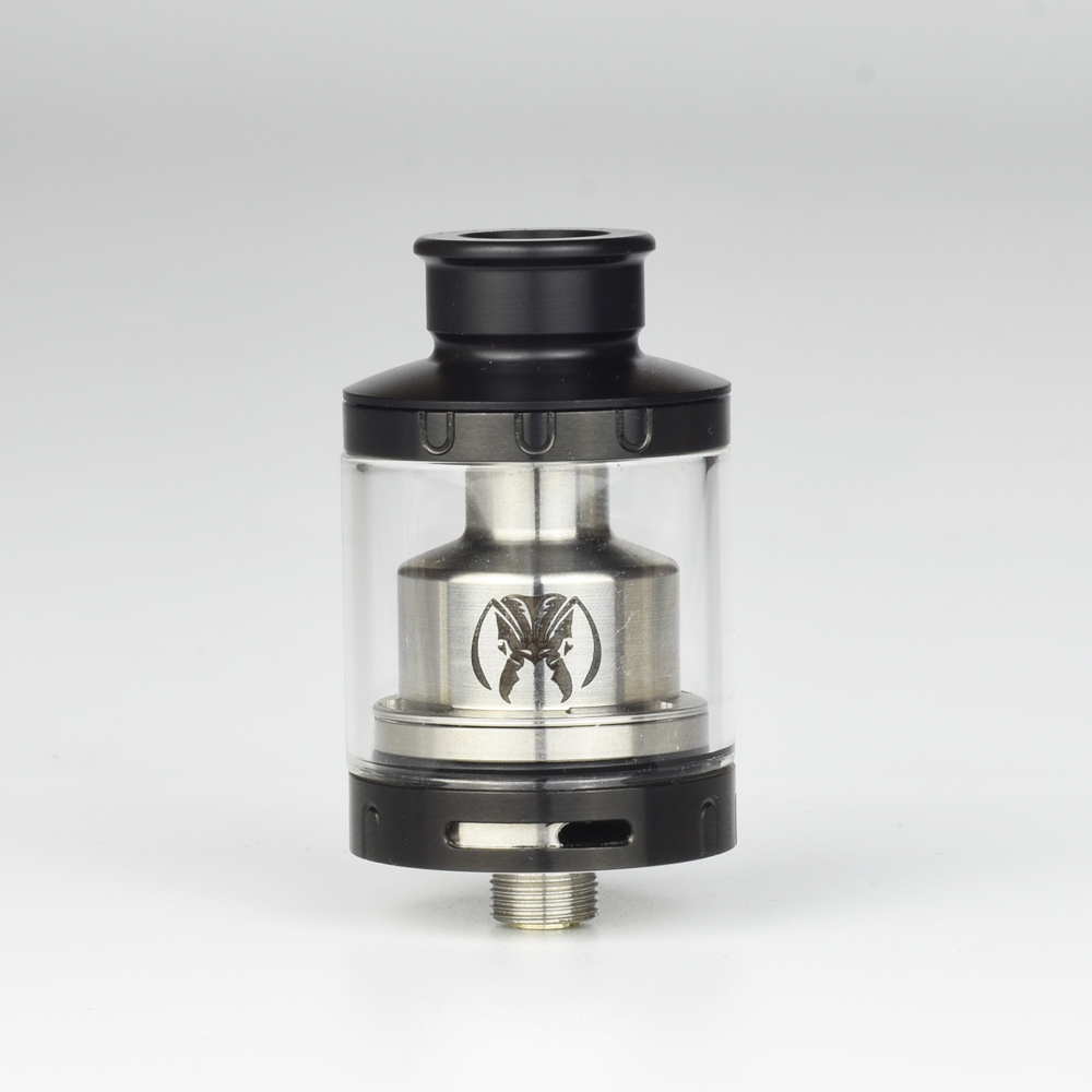 VAPJOY Alien Ant RTA 24mm