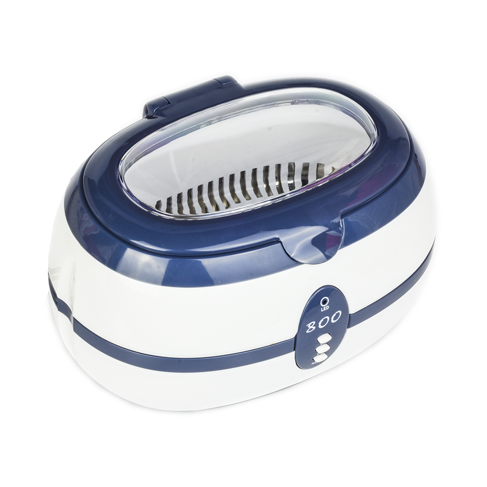 VAPJOY CS800 Ultrasonic Cleaner